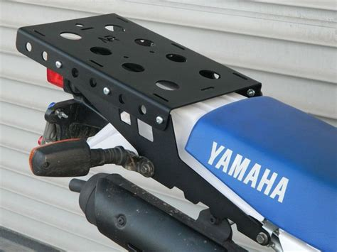 Dual Sport Rack by 46 Best Yamaha Xt225 Images On Motorcycles