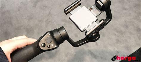 Dan Spesifikasi Kamera Dji Osmo spesifikasi dan harga dji osmo mobile daftar harga tarif