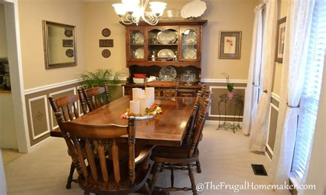 behr paint colors for dining room paint colors in our home