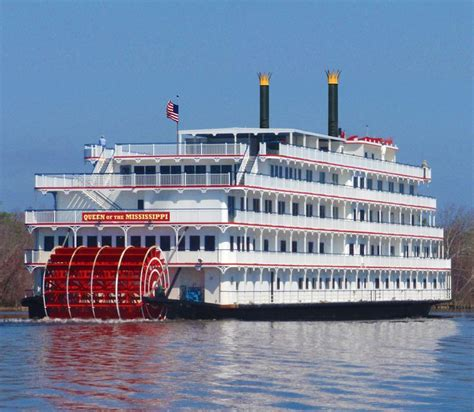 where are north river boats made 251 best mississippi queen images on pinterest
