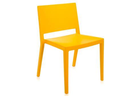 kartell chair kartell lizz chair midfurn furniture superstore