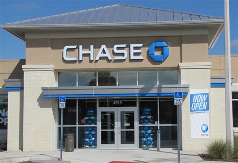 chaise bank chase bank locations in usa chase branch numbers elsavadorla