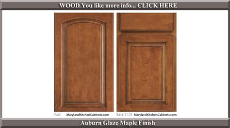 kitchen cabinets in maryland kitchen cabinets discount maryland