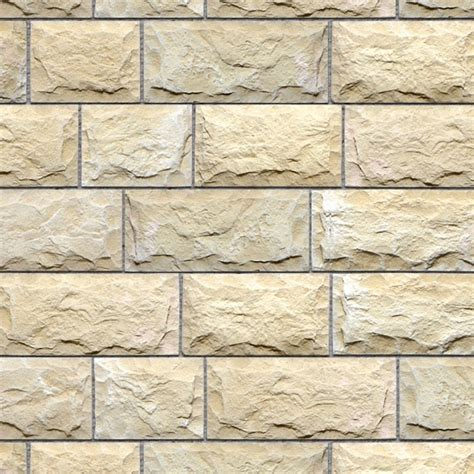 seamless stone wall texture wall cladding stone texture seamless 07738