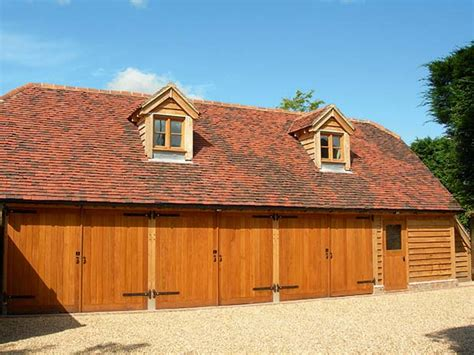 building a double garage with office annex above garage design homebuilding renovating
