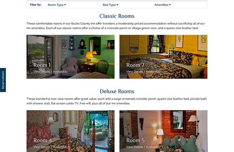 room design website website to design a room houzz recent website designs