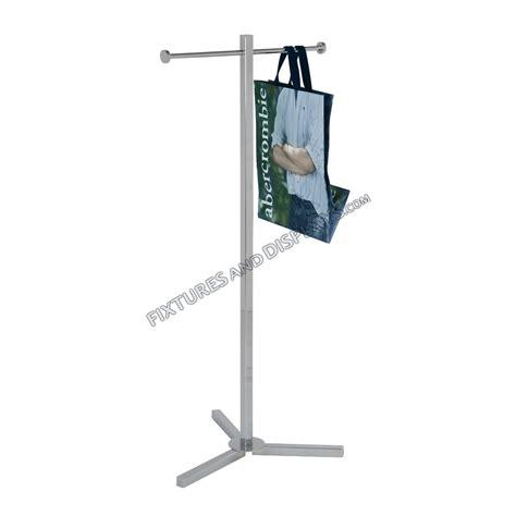 heavy bag rack system racks inspiring bag racks design adjustable metal bag racks ideas fremontapparelco