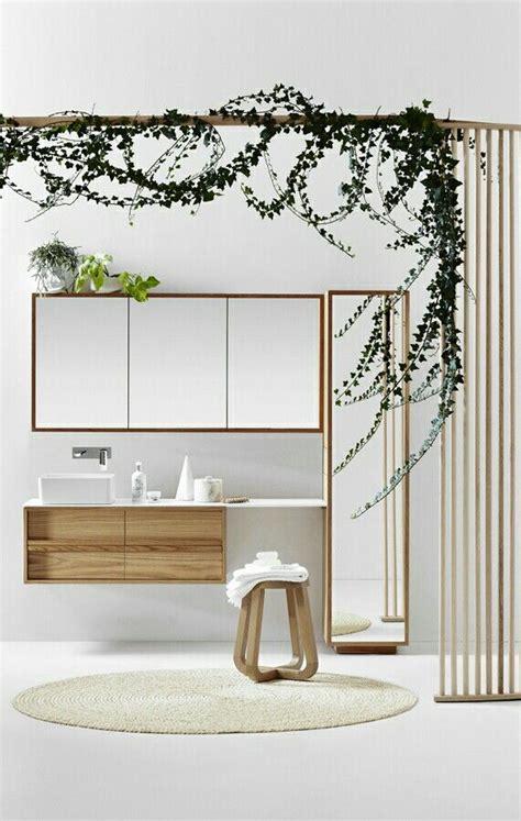 Reece Bathroom Mirrors 1000 Ideas About Bathroom Mirror Cabinet On Bathroom Cabinets Basins And Bathroom