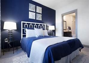 Comfortable Bedroom by Blue Bedroom Designs Inspiration Comfortable Bedroom