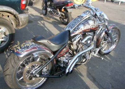 big motorcycles for sale big motorcycle for sale
