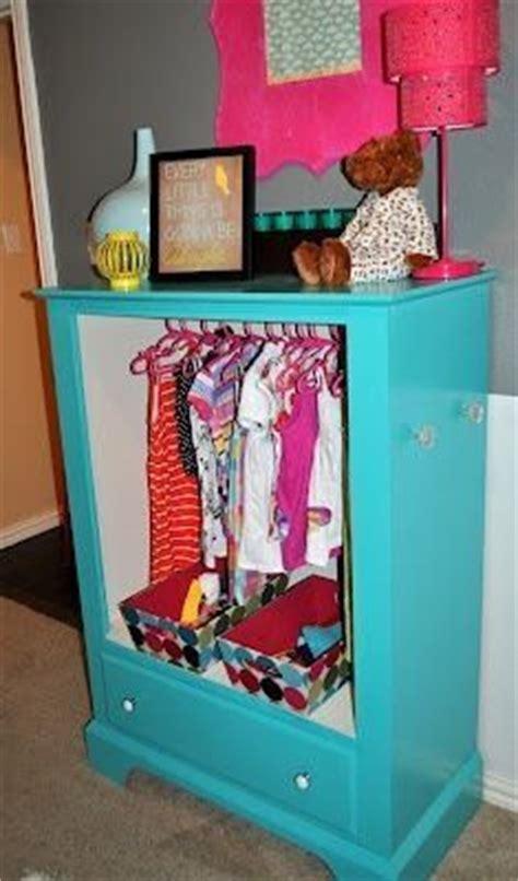 build a bear closet armoire 1000 images about build a bear closet on pinterest