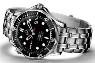 Harga Jam Tangan Merk Vacheron Constantin 10 merk jam tangan termahal di dunia martin purnama chandra