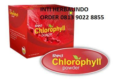 Obat Herbal Chlorophyll chlorophyll obat herbal atasi gagal ginjal