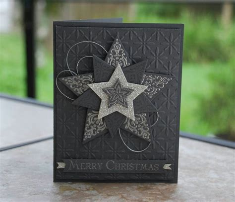 Handmade Cards Stin Up - 25 best ideas about cards on