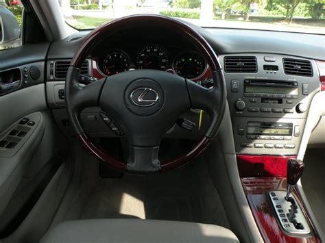 2004 lexus es330 interior related keywords suggestions for 2004 lexus interior