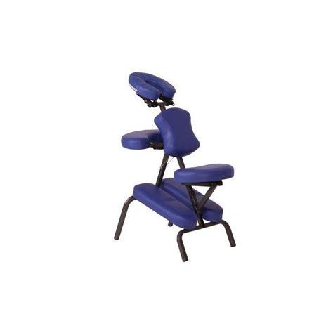 silla para masaje silla met 225 lica multifuncional para masajes con accesorios