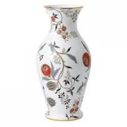coloriage grand vase 224 imprimer