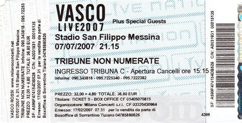 concerto vasco messina file concerto vasco stadio san filippo di messina