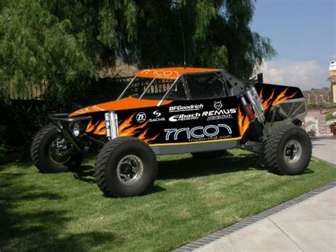 baja 1000 buggy baja 1000 buggy pictures to pin on pinsdaddy