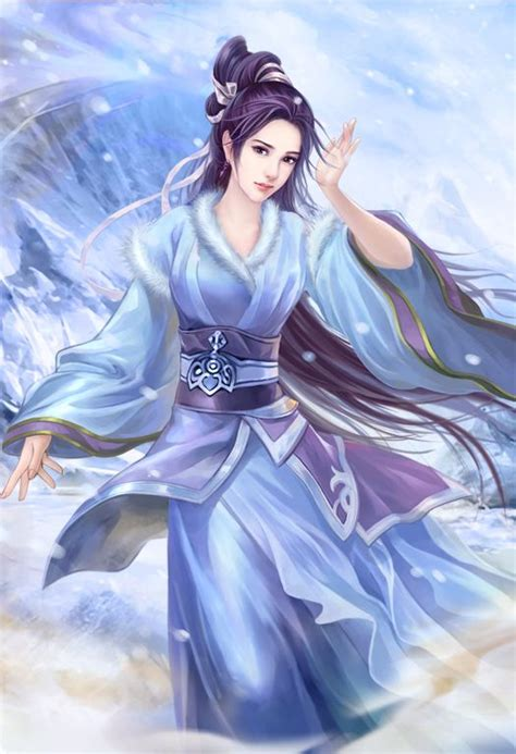 geisha the truth beyond the fantasies pin by stefanus tjeuw on wuxia art anime asian and fantasy art