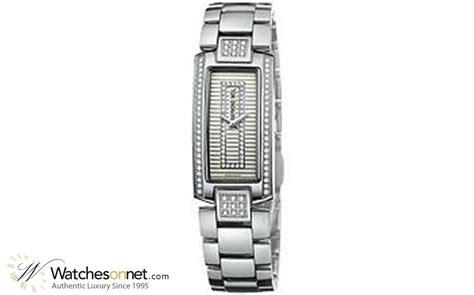 10 Mm White Bracelet Intl raymond weil shine 1500 st2 42381 s stainless steel