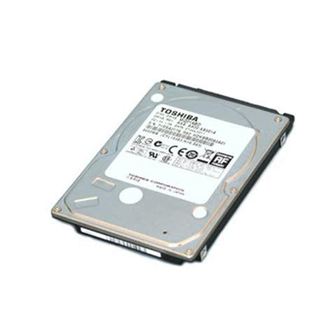 D5463 Toshiba 25 500gb Sata 8mb 5400rpm Kode Rr5463 1 toshiba mq01abd050 500gb drive 2 5 quot sata 2 3gb s