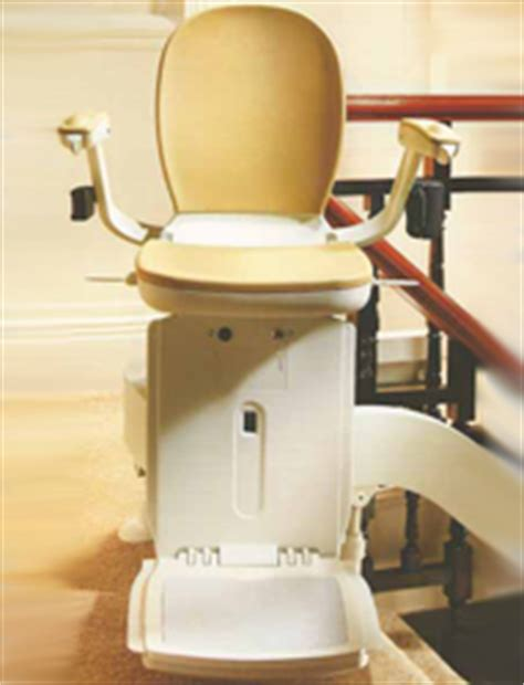 second stairlifts reconditioned curved stairlifts uk second curved