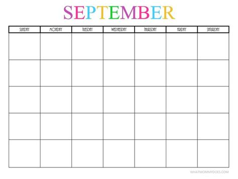 2018 2019 24 month calendar 2 year monthly pocket planner notebook notes and phone book u s holidays lettering book 4 0 x 6 5 books 25 unique september calendar 2017 ideas on