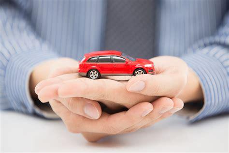 Car Insurance Calculator Dubai by Souqalmal The Car Insurance Aggregator In The