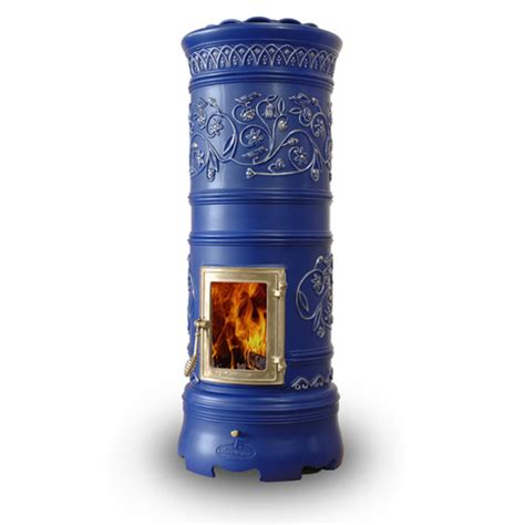 decorative stove decorative wood stove ceramic stoves by castellamonte