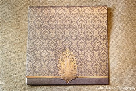 indian wedding invitations edison nj charming indian wedding by sofia negron photography new jersey and new york
