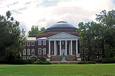 Of Louisville Mba Salary by Governance And Organization Faculty Handbook