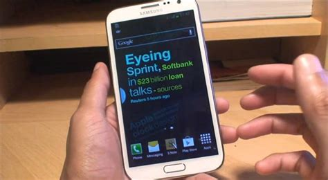 download youtube mp3 samsung galaxy samsung galaxy note 2 set your own music mp3 as custom