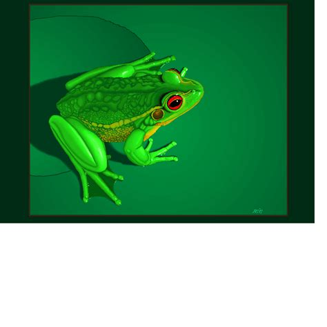 index  gifsgaloregifsfrogs