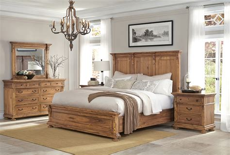 wellington bedroom furniture the wellington hall bedroom collection 16044
