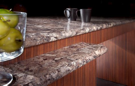Hd Countertops by Wilsonart Introduces Two New Designs To It S Hd Laminate