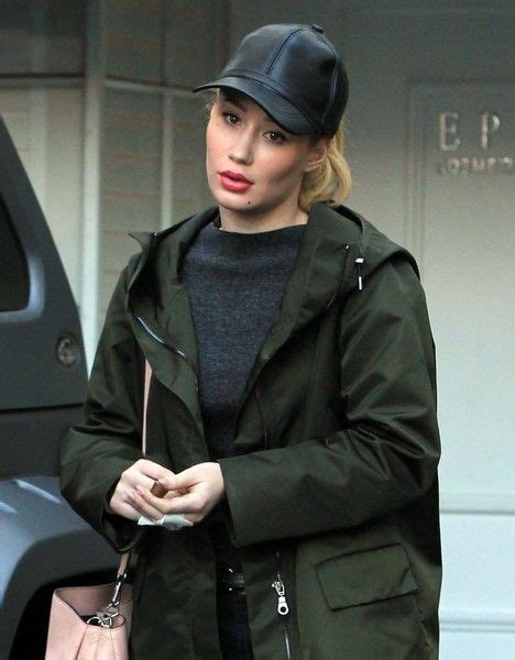 tattoo removal beverly hills iggy azalea spotted after a removal session iggy