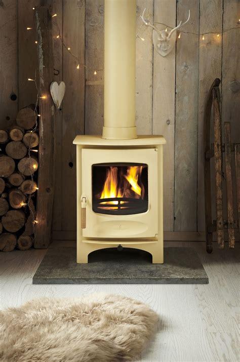 ruit maken in morso kachel houtkachels charnwood c serie via fero product in beeld