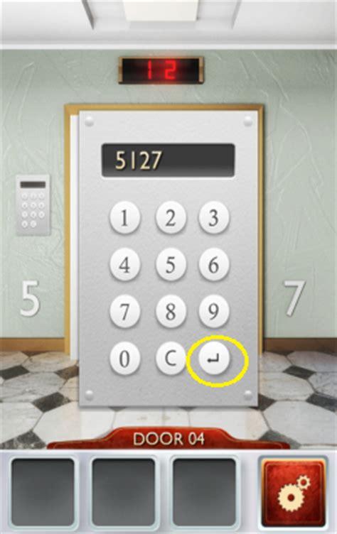 100doors lvl 4 100 doors 2 level 4 walkthrough