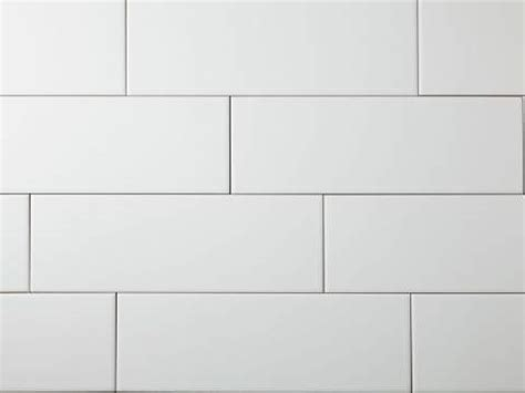 subway tiles great selection at italian tile and