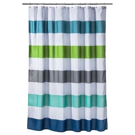 Boys Bathroom Shower Curtains Boys Bathroom For The Home