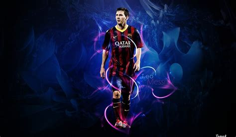 Gambar 3d Football wonderful gambar lionel messi wallpaper fc barcelona wallpaper hd 2017 djc4 fc barcelona
