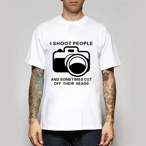 design t shirt menarik funny tshirts 10