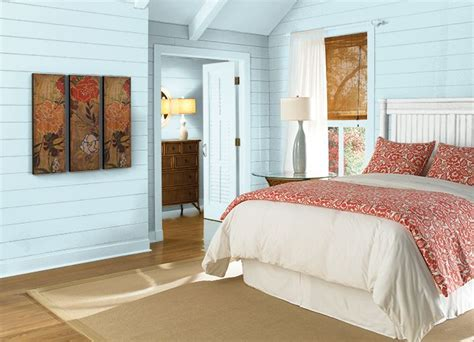ethereal mood mq3 52 the colorsmart by behr 174 mobile app lets me paint a room with colors i