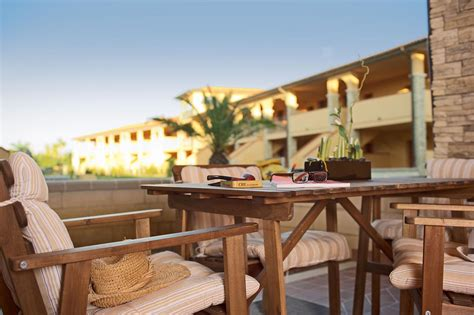 appartamenti maremma appartamenti per vacanze in maremma toscana piper residence