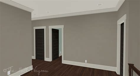 interior door colors with white trim photos rbservis