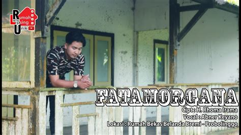 download mp3 gigi fatamorgana download download lagu mp3 iwan fals fatamorgana mp3 mp4