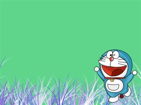 Jaketsweater Doraemon Premium Anime Jepang doraemon by soul grey on deviantart