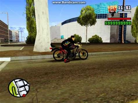 download game gta mod drag bike indonesia full download rx king 135cc drag bike gta sa