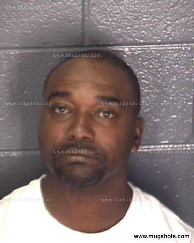 York County Va Arrest Records Charles Henry Nelson Mugshot Charles Henry Nelson Arrest York County Va